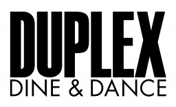 DUPLEX restaurant & club