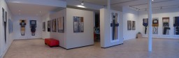 Galerie Dion