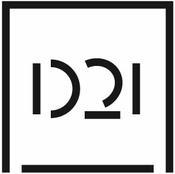 Logo D21