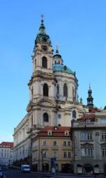 Městská zvonice © Jan Vrabec