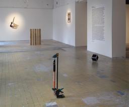 Prinz Prager Gallery
