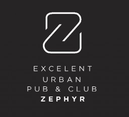Zephyr Excellent Urban Pub & Club